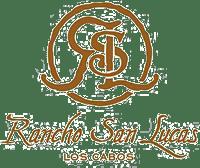 Grand Solmar at Rancho San Lucas